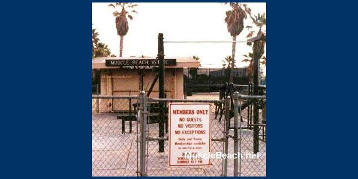 El lugar de nacimiento del culturismo Muscle-beach-venice_0003_4
