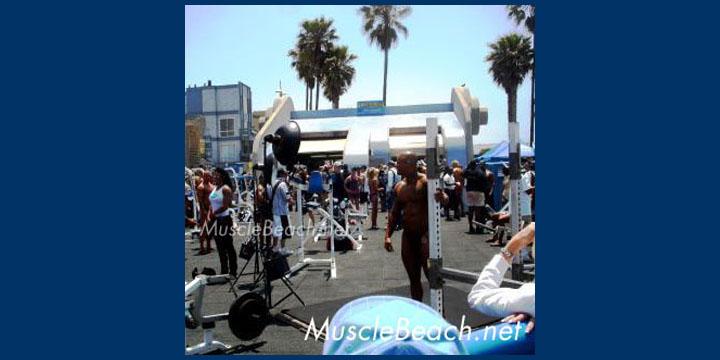 El lugar de nacimiento del culturismo Muscle-beach-venice_0016_19