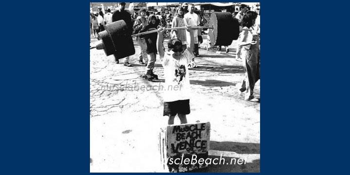 El lugar de nacimiento del culturismo Muscle-beach-venice_0018_211