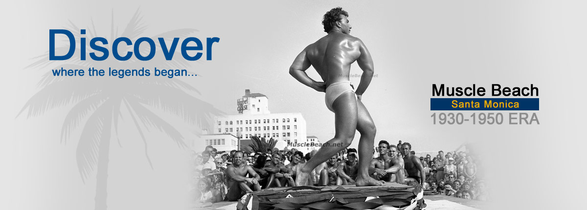 muscle-beach-santa-monica-bodybuilder2