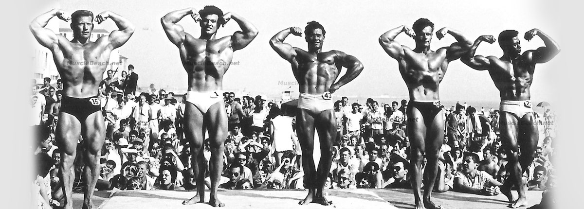muscle-beach-santa-monica-bodybuilders-competition2