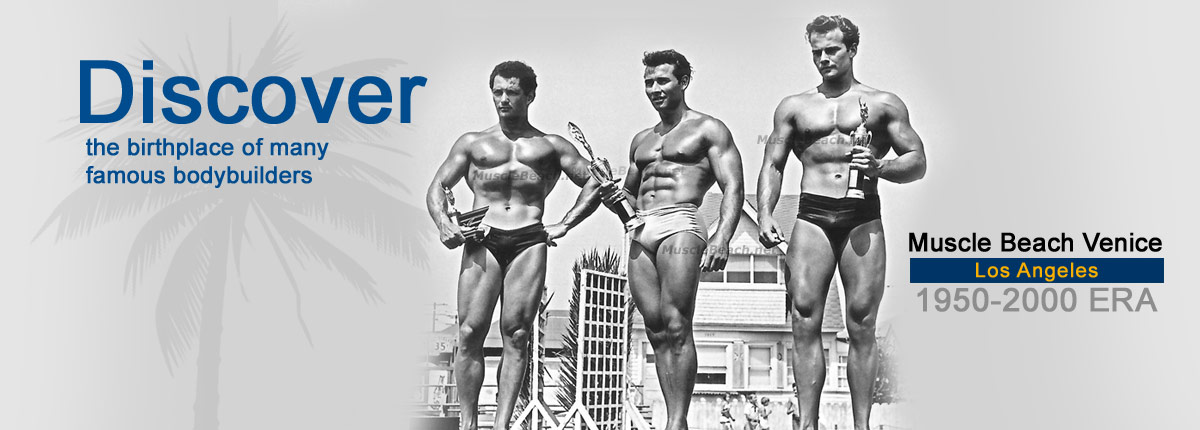 muscle-beach-venice-discover2