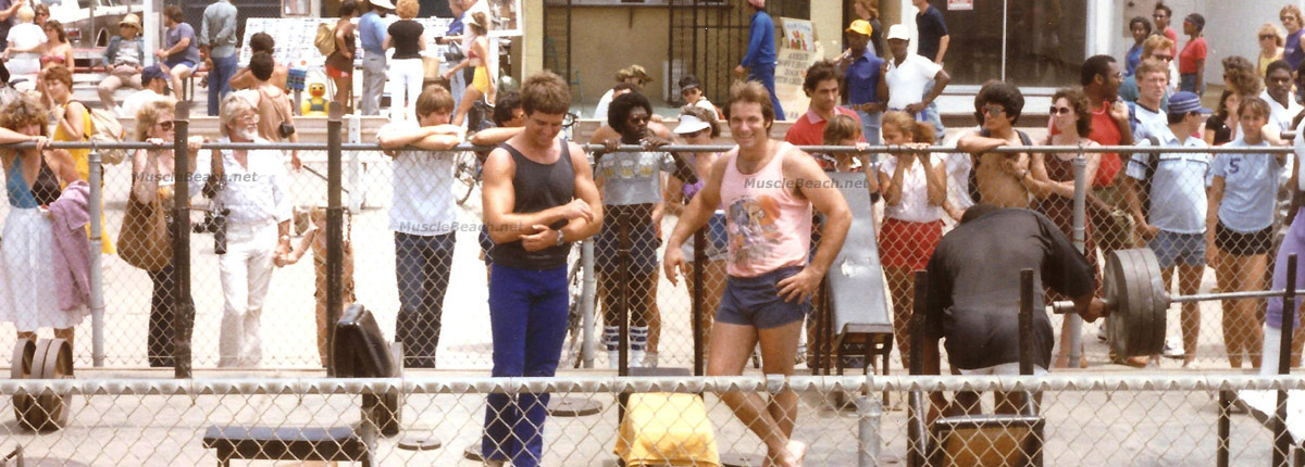 muscle-beach-venice-steve-ford2